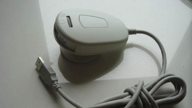 driver intel cs330